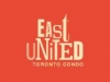 East United Condos.png