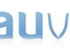 Eauvie Condos Logo.png