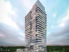 Fifth On The Park Condos Rendering