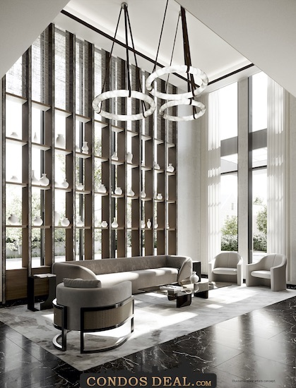 1_Renderings-Forest-Hill-Private-Residences-Condos13