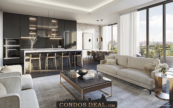 1_Renderings-Forest-Hill-Private-Residences-Condos17