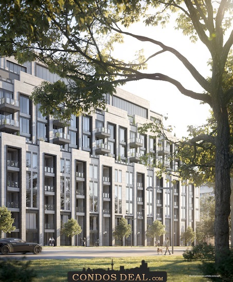 1_Renderings-Forest-Hill-Private-Residences-Condos2