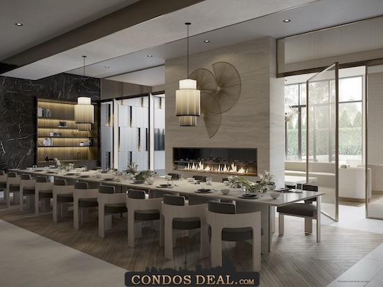 2_Renderings-Forest-Hill-Private-Residences-Condos12