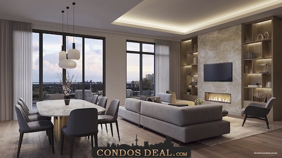 2_Renderings-Forest-Hill-Private-Residences-Condos18
