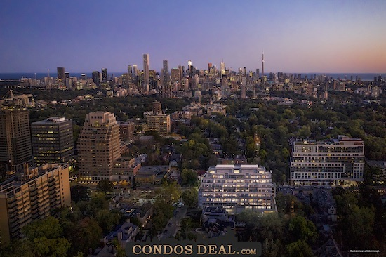 2_Renderings-Forest-Hill-Private-Residences-Condos5