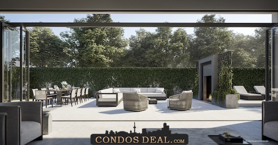 2_Renderings-Forest-Hill-Private-Residences-Condos6
