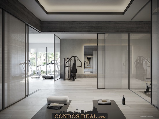 2_Renderings-Forest-Hill-Private-Residences-Condos9
