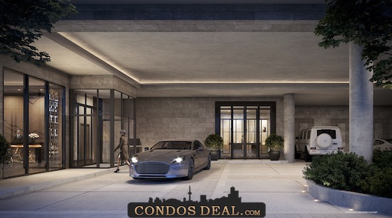 3_Renderings-Forest-Hill-Private-Residences-Condos7