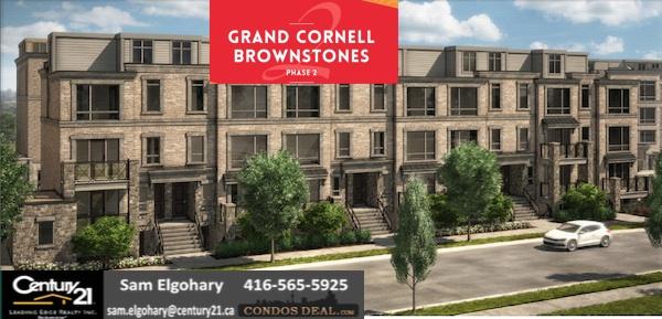 Grand Cornell BrownStone .jpg