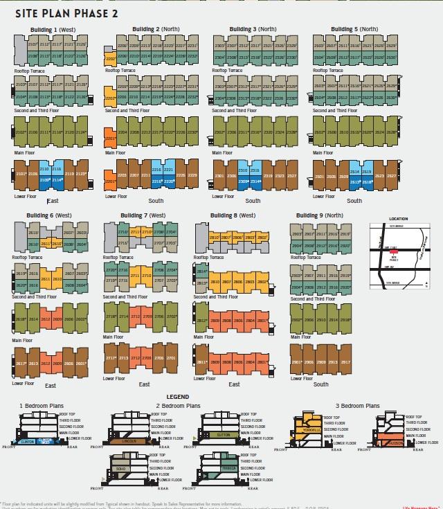 Grand Cornell BrownStone site plan 1.jpg