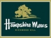 Hampshire Mews Towns