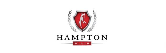 Hampton Place Condos