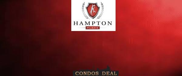 Hampton Place Condos-f