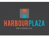 Harbour Plaza Residences