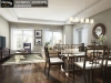 Harbourside Condos Dining Room.jpg