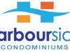 Harbourside Condos Logo.jpg