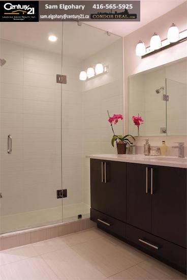 Heritage Towns on the Trail Master Ensuite