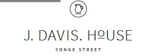 J.Davis House Condos