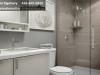 Jazz Condos Bathroom