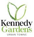 Kennedy Gardens Urban Towns