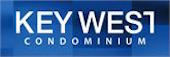 Key West Condos Logo