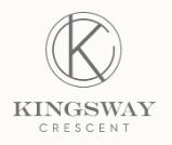 Kingsway-Crescent-Condos-LOGO