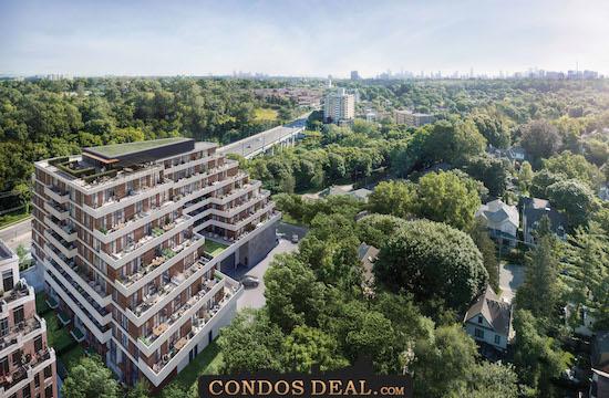 Kingsway-Crescent-Condos-Rendering-4