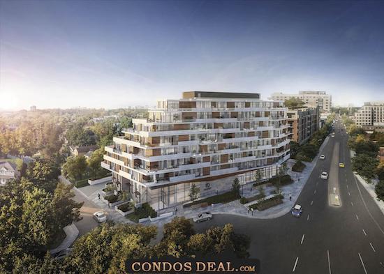 Kingsway-Crescent-Condos-Rendering-5