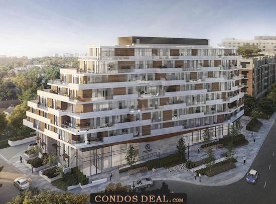 Kingsway-Crescent-Condos-Rendering-6