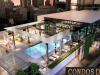 lavenue-condos-deck-condosdeal