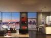 Le Peterson Condos Penthouse.jpg