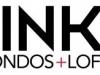 Link 2 Condos Logo.jpg