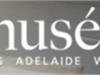 musee-condos-condosdeal