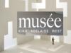 musee-logo-condosdeal