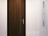O2 Maisonette Condos  Hallway