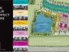 Oakvillage Towns Site Plan.jpg