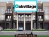 Oakvillage Towns-f.jpg