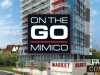 On The Go Mimico Condos