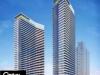 opus-condos-building-rendering