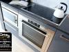 opus-condos-kitchen