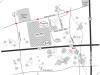 opus-condos-location