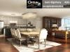 Orcahrd Point Harbour Condos- Penthouse Suite.jpg