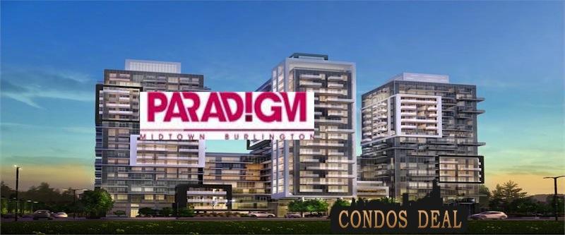 Paradigm-Condos f