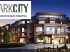 Parkcity Condos in Burlington