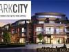 ParkCity Condominiums in Burlington