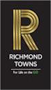 Richmond Towns Logo