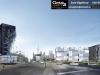 River City 3 Condominiums