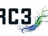River City 3 Condos Logo