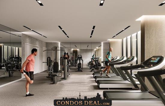 3_S2-at-Stonebrook-Private-Residences-Gym
