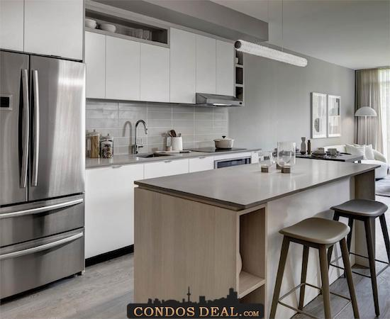 3_S2-at-Stonebrook-Private-Residences-Kitchen